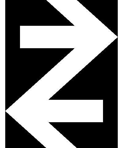 Zacher Brandschutz Deutschland