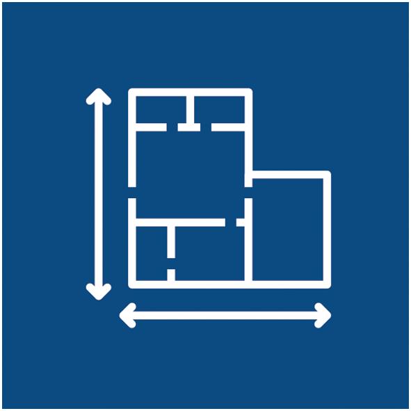 Zacher Rettungsplan DIN ISO 23601